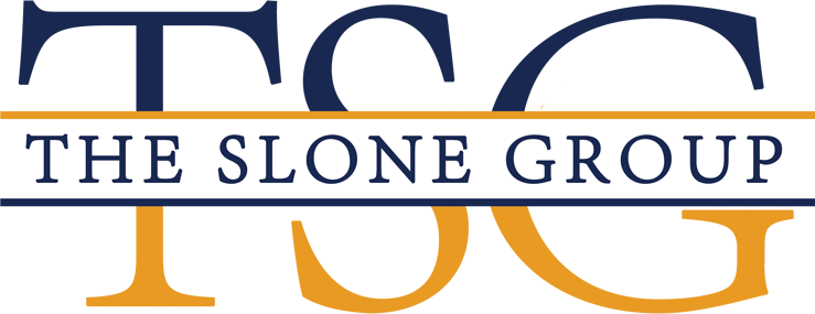 The Slone Group